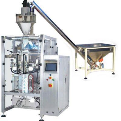 makine e re automatike për mbushjen e pluhurit të kafesë