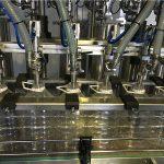 Pricemimi i Fabrikës Konkurruese 5L Makina automatike për mbushjen e vajit të perimeve